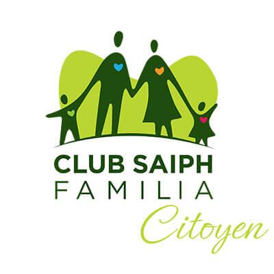 saiph-familia