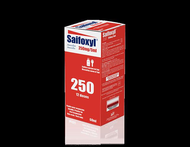 Saifoxyl