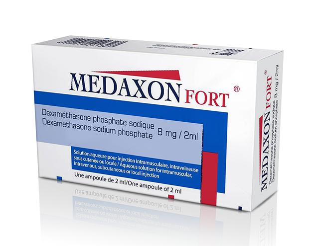 Medaxon