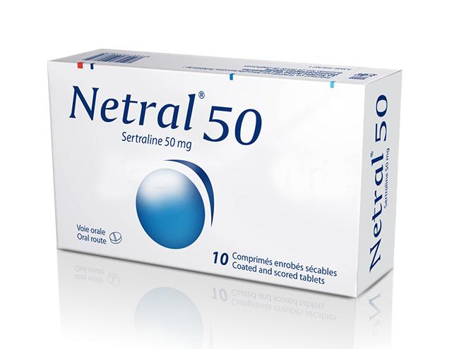 Netral