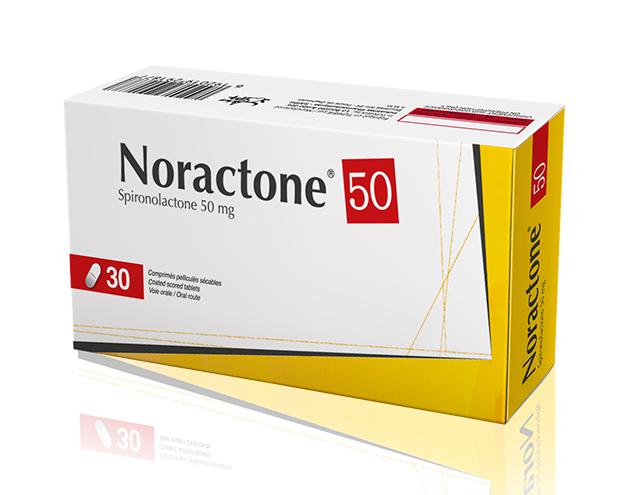Noractone