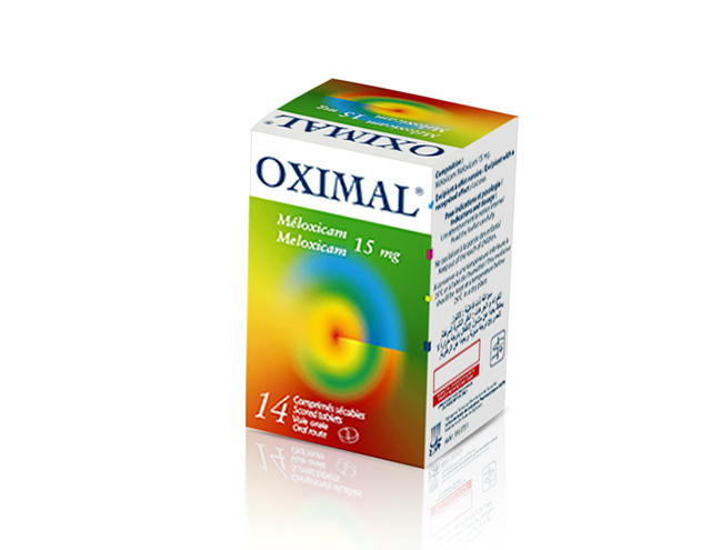 Oximal