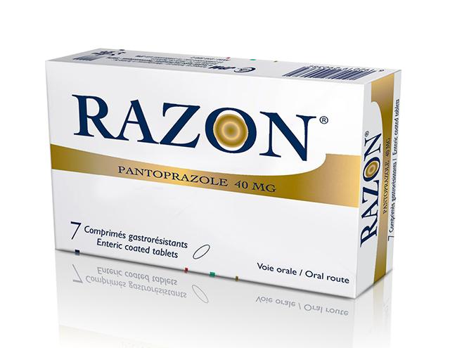 Razon