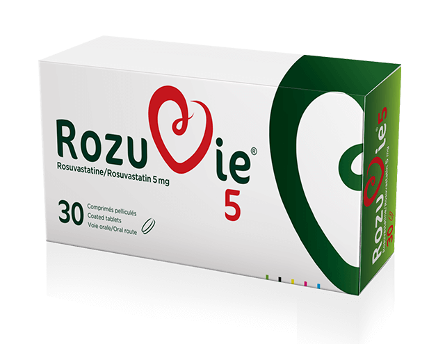 Rozuvie