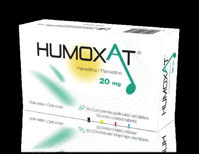 Humoxat